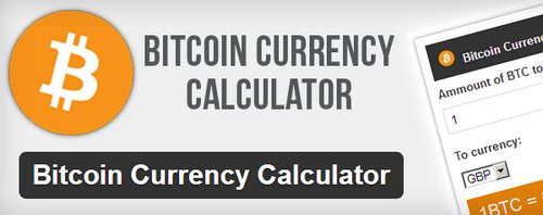 bitcoin-currency-calculator-500x198