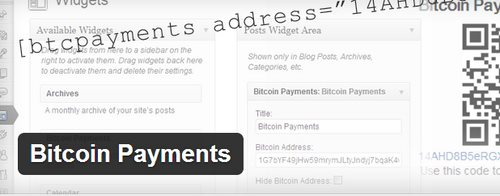 bitcoin-payments-500x196