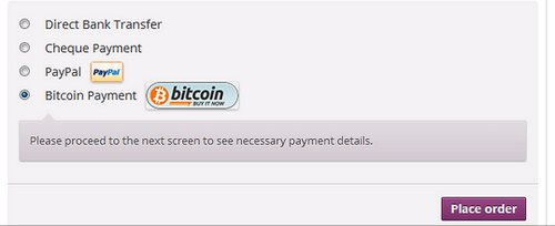 bitcoin-payments-woocommerce-500x204