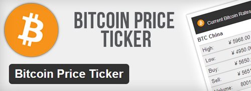 13 Plugins to Help You Accept Bitcoin on Your WordPress E ...