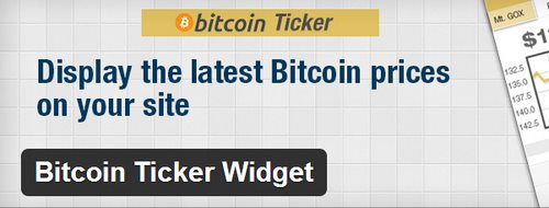 bitcoin-ticker-widget-500x190