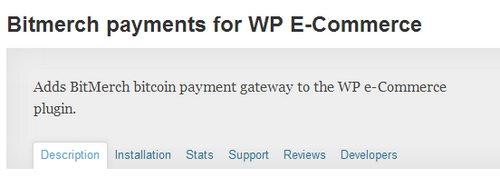 bitmerch-payments-wpecommerce-500x178