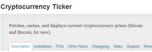 cryptocurrency-ticker-500x173