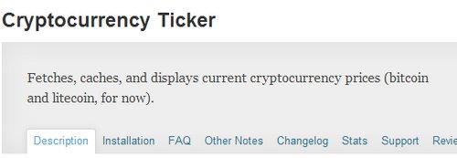 cryptocurrency-ticker-500x173
