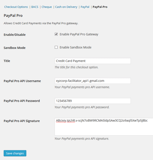 document control administrator resume sample