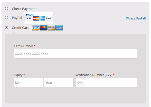 braintree-credit-card-checkout-sample